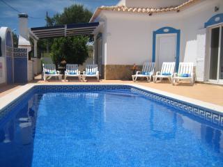 Casa de Carlyn - Manta Rota vacation rentals