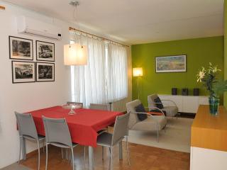 Central Apartment Eva Tour As - Ljubljana vacation rentals