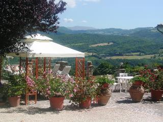 Casa Vacanze Rosati - Assisi vacation rentals