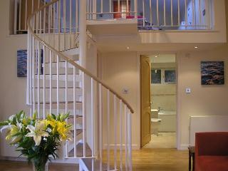 Nice 3 bedroom House in Saint Mawes - Saint Mawes vacation rentals