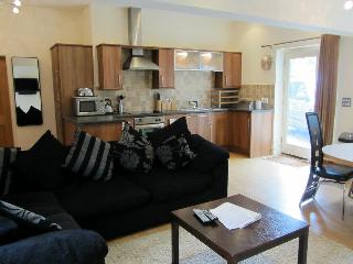 Oakthwaite Lodge - Bowness-on-Windermere vacation rentals