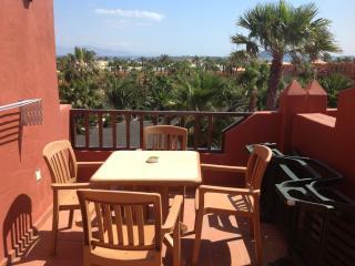 OASIS ROYAL - Corralejo vacation rentals