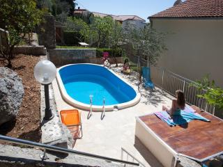 Villa Kokolo - Stanici vacation rentals