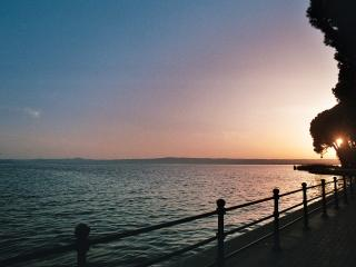 Salvatore Allende - Bolsena vacation rentals