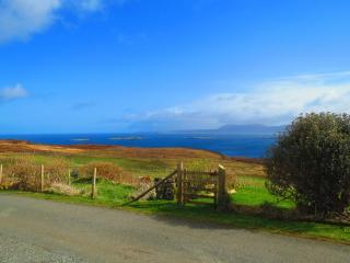 Epona Cottage - Isle of Skye vacation rentals