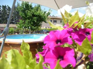 Nice location for your romantic gateway - San Casciano in Val di Pesa vacation rentals