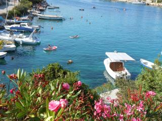 APARTMANI SPERANDA - App 4 - Razanj vacation rentals