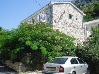 Villa Danica, HILLS, SEAVIEW - Podstrana vacation rentals