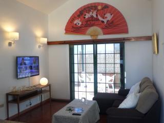 Great House At Dunas Maspalomas up to 6 - Playa del Ingles vacation rentals
