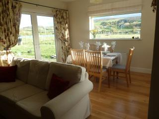 Coolroe - Castlegregory vacation rentals