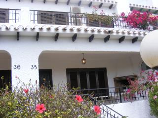 Cabo roig rental villa Costa blanca - Cabo Roig vacation rentals