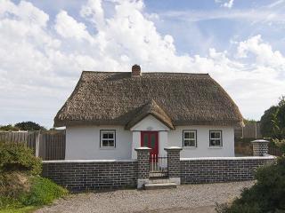 Charming 3 bedroom Cottage in Kilmuckridge - Kilmuckridge vacation rentals