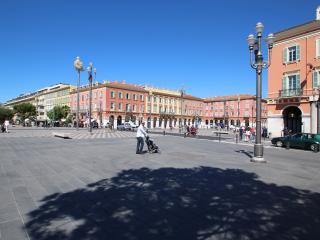 1a Place Massena - Nice vacation rentals