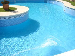 858 penthouse - Puerto de la Duquesa vacation rentals