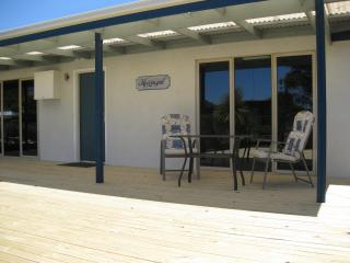 Kooringal on Langford - Paynesville vacation rentals