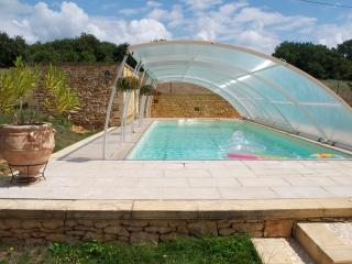 Nice Villa with Internet Access and Dishwasher - Les Eyzies-de-Tayac vacation rentals