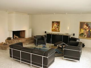 Perfect 3 bedroom Condo in Lucerne - Lucerne vacation rentals