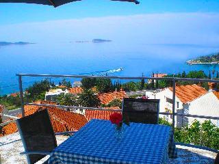 Room  near  Dubrovnik - Kupari vacation rentals