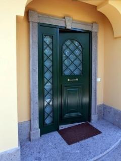 2 bedroom Villa with Internet Access in Castel Gandolfo - Castel Gandolfo vacation rentals