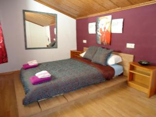 Comfortable 2 bedroom Vacation Rental in Port de Pollenca - Port de Pollenca vacation rentals