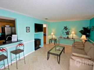 Sandpiper Cove #4104-1Bd/1Ba  Recently lowered rates available! - Destin vacation rentals