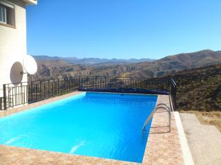 5 bedroom Villa with Internet Access in Monachil - Monachil vacation rentals