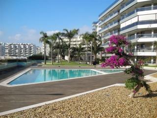 Boutique Apartment Ibiza Nueva - Ibiza Town vacation rentals