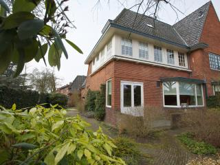 1 bedroom House with Internet Access in Hilversum - Hilversum vacation rentals