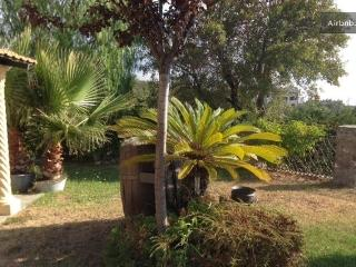 Nice House with Deck and Short Breaks Allowed - Loano vacation rentals
