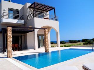 Blue Wave Apartment 6pax - Gennadi vacation rentals