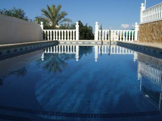Villa Moira - Gran Alacant vacation rentals