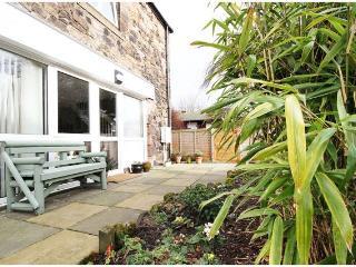 Periwinkle Cottage, Embleton - Embleton vacation rentals