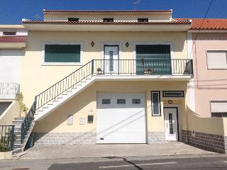 2 bedroom House with Parking in Lourinha - Lourinha vacation rentals
