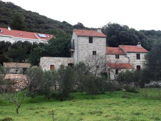 4 bedroom Villa with Internet Access in Cove Tri Zala (Zrnovo) - Cove Tri Zala (Zrnovo) vacation rentals