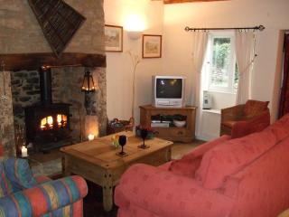 Odd Cottage in Oddington - Upper Oddington vacation rentals