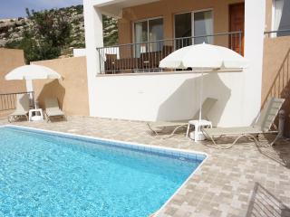 Villa Jasmin - Peyia vacation rentals