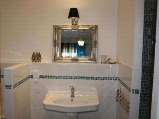 Nice 11 bedroom Jarnac Chateau with Internet Access - Jarnac vacation rentals
