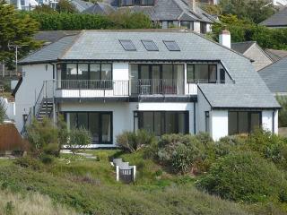 Beachcomber - Holywell vacation rentals