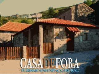 2 bedroom Cottage with A/C in Fafe - Fafe vacation rentals