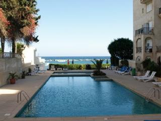 2-bdr. ap. Les Serenes 308 - Limassol vacation rentals