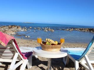 House up on the beach 2 - Malia vacation rentals