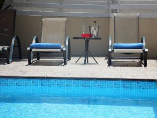 Villa Annick 3 bedroom villa in Penera - Protaras vacation rentals