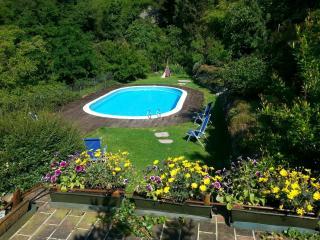 Toscana app. Michele  2/6 pax - Fosdinovo vacation rentals