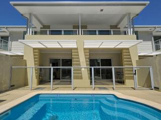 Pacific Blue 516 - Shoal Bay vacation rentals