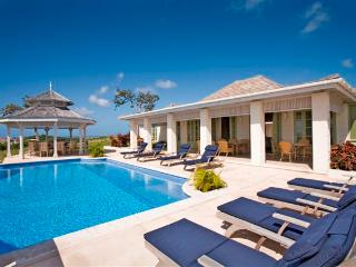 Sunny 5 bedroom Villa in Lance Aux Epines - Lance Aux Epines vacation rentals