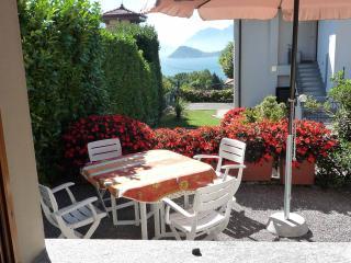 Deliziosa casetta vista su Bellagio - Menaggio vacation rentals