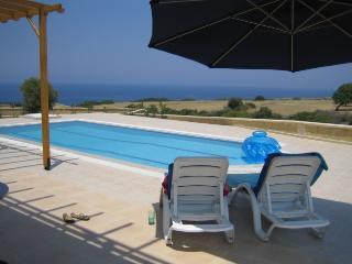 Bahceli Villa - Northern Cyprus - Bahceli vacation rentals