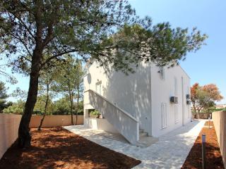 2 Bedroom Lux Apartment Mili - Bibinje vacation rentals