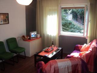 Cozy apartment in Center near beach - Split vacation rentals