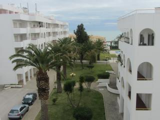 Apartamento G 3-2 3ºB - Lagoa vacation rentals